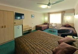 Awesome-Accommodation-Tamworth