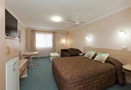 Gorgeous-Motels-Tamworth