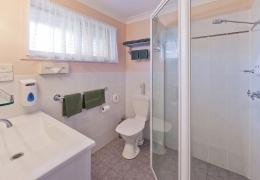Tamworth-Accommodation-Abraham-Lincoln-Motel