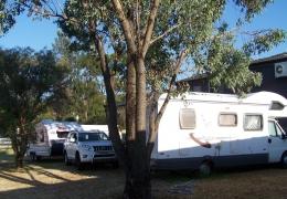 Tamworth-Accommodation-Motel